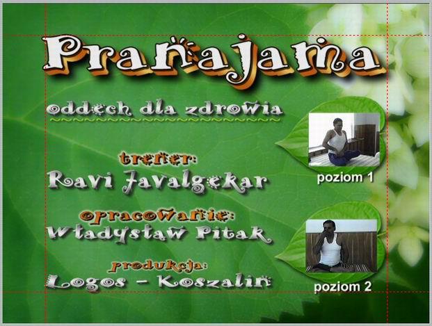 http://www.rodowy.pl/img/prana.jpg